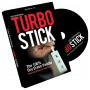 Turbo Stick-R. Sanders