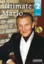Ultimate Marlo Vol2-DVD
