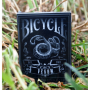 Venom Deck-Bicycle