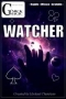 Watcher-Mickaël Chatelain