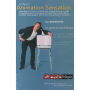 Animation Sensation 3.0-Sean Bogunia