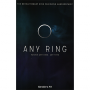 Any Ring- Richard Sanders