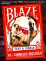 Blaze- Tour + Dvd- Les French Twins