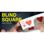 Blind Square-Christian Bizau (VOD)