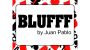 Blufff-Juan Pablo Magic