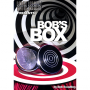 Bob's Box- JB Magic