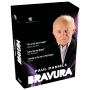 Bravura-Coffret 4 DVDs-Paul Daniels