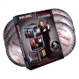 Building Your Own Illusions-DVDs(X6)- Gerry Frenette