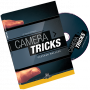 Camera Tricks-DVD-Casshan Wallace