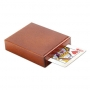 Card Case- Mikame RUPTURE