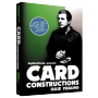 Card Constructions-Ollie Mealing (VOD)