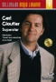 Carl Cloutier Superstar-DVD Magic Leader N°1