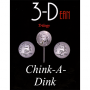 Chink a Dink-VOD-Dean Dill