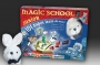 Coffret Magic School Junior