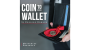 Coin To Wallet - Rodrigo Romano & Mysteries