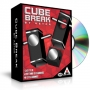 Cube Break-Astor
