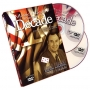 Decade-Mark Mason-2 DVD