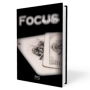 Focus-Max Maven