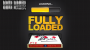 Fully Loaded-Mark Mason