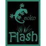 Gecko Flash