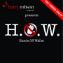 HOW Wallet-Harry Robson