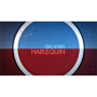 Harlequin-VOD-Eric Jones