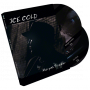 Ice Cold-Double DVD Edition Limtée-Morgan Strebler and SansMinds
