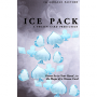 Ice Pack-The Miracle Factory