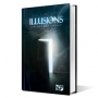 Illusions-Livre-Guillaume Botta