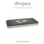 Iproject-Alan Rorrison (VOD)