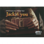 Jack 4 you-Masuda