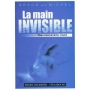 La main invisible- Greco et Michel