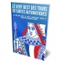 Le Very Best Of des Tours Automatiques-Richard Vollmer