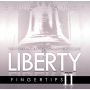 Liberty Fingertips II-Eric Jones(VOD)