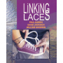 Linking Laces(VOD)
