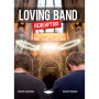 Loving Band Redemption-DVD-Clément Kerstenne et Philippe Bougard