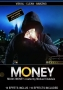Magic Money-Michael Chatelain