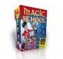 Magic School- OID Magic