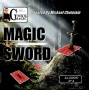 Magic Sword-Tour-Mickael Chatelain