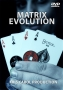 Matrix Evolution-Cris Karol