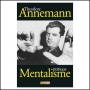 Mentalisme Pratique-Thodore Anneman