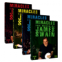 Miracles the magic of James Swain (VOD)