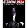 New Simple Matrix-VOD-Dean Dill