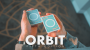 Orbit V5- Jeu de cartes