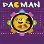 Pacman-Climax