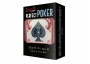 Perfect Poker- Duvivier