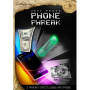 Phone Phreak- Jeff Prace & Paul Harris- Tour