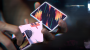 Pulse Playing Cards - Cardistry Touch