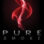 Pure Smoke-Jason Brumbalow &amp; Ellusionist