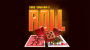 ROLL-Chris Congreave